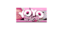 YOYO Lip Gloss, Inc. coupons