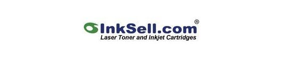 InkSell.com Coupons