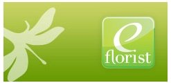 Eflorist Discount Codes