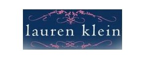 Lauren Klein coupons