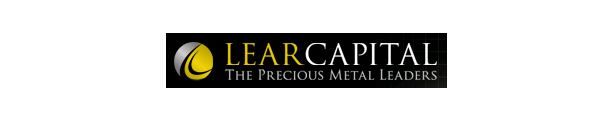 Lear Capital Coupon Codes