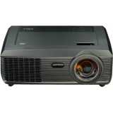 Dell S300 DLP Projector Coupons