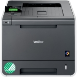 Brother HL-4150CDN Laser Printer Coupons