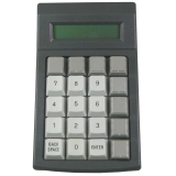 Genovation 900-RJ MiniTerm Keypad Coupons