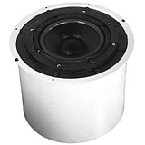 Posh 835-810 Flush-Mount Subwoofer Coupons
