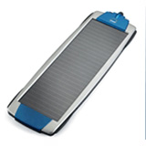ICP Solar SE-135 Sunsei Solar Charger Coupons
