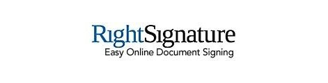 RightSignature coupons