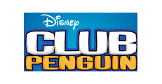 Club Penguin Coupon Codes