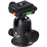 Vanguard SBH-100 Ball Head Coupons