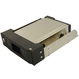 Koutech MRA321 Hard Drive Mobile Rack Coupons