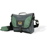 Mountainsmith Small Messenger Bag Coupons