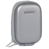 Vanguard Minorca Camera Case Coupons