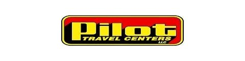 Pilot Travel Center Coupons