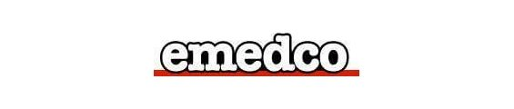 Emedco Coupon Codes